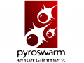 Pyroswarm Entertainment