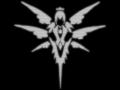 Fairy Empire(Yaodu) Mod Develop Group