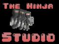 The Ninja Studio