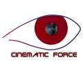 Cinematic Force