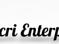 Macri Enterprises