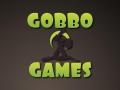Gobbo Games