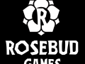 Rosebud Games