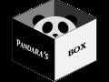 Pandara's Box