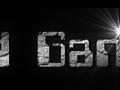Zed Games