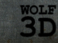 Wolf3D Development Team
