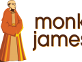 Monk James