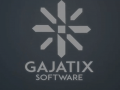 Gajatix Software