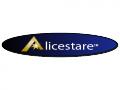 Alicestare