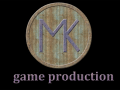 MK game production