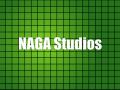 NAGA Studios