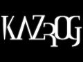 Kazrog LLC