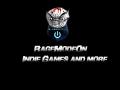 RageModeOn