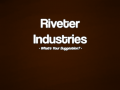Riveter Industries