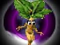 Mystic Mandrake Games