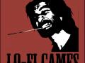 Lo-Fi Games Ltd