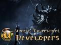 Unreal Tournament Developers