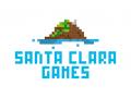 Santa Clara Games
