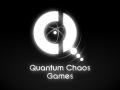 Quantum Chaos Games