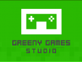 Greeny Games Studio