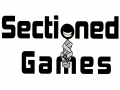 Sectioned-Games