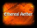 Ethereal Aether