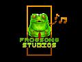 Frogsong Studios