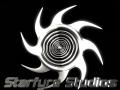 Starfyre Studios