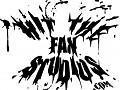 Hit The Fan Studios
