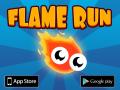 Team Flame Run