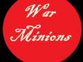 War Minions Modding team