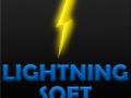 Lightning Soft