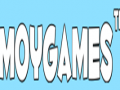 MoyGames