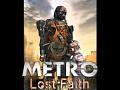 Metro development team