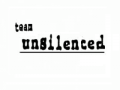 Team Unsilenced