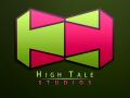 High Tale Studios