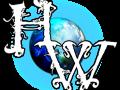 Homeworld Arts LLC