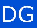 DanishGhaffar