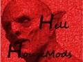 HellHouseMods