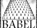 Babel Studio