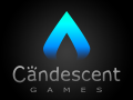 Candescent Games, Inc