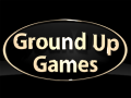 Ground Up Games