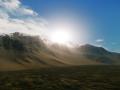 CryEngine 3 devs