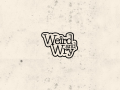 Weird and Wry