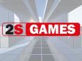2S Games