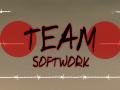TheExecutionarSoftwork