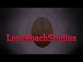 Lone Roach Studios