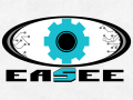 EaSee Community