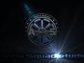 Alpha Squad Studio