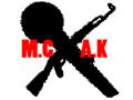 M.C A.K